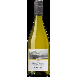Spätburgunder Rotwein QbA trocken 16 SR Winzergenossenschaft Rammersweier Winzergenossenschaft Rammersweier 36/0810516 7,40€