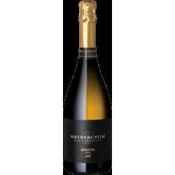 Chardonnay QbA trocken 17 -...