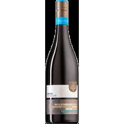 Pinot Noir QbA trocken 13 CI Winzergenossenschaft Waldulm Baden e.G Winzergenossenschaft Waldulm Baden e.G 11/51421613 8,95€