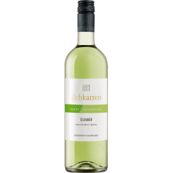 'Sekt 49°' 6 Flaschen Paket Badischer Wein eKfr. Selektion 55/B08 77,40€