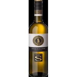 Edle Marille Spirituose 35 % Durbacher Winzergenossenschaft eG Durbacher Winzergenossenschaft eG 161/680705 22,50€
