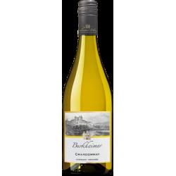 Cuvee Weißwein Kabinett...