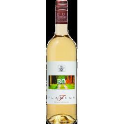 Lemberger QbA trocken 19 - DIVINUS Weinkonvent Dürrenzimmern eG Weinkonvent Dürrenzimmern eG 15,50€