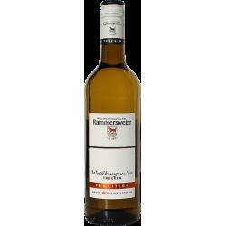 'Die richtig trockenen Rotweine' - 12 Flaschen Paket Badischer Wein eKfr. Selektion Badischer Wein eKfr. Selektion 115,40€