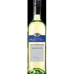 Müller-Thurgau QbA 19