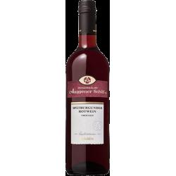 Chardonnay Spätlese trocken 19 Edition BL Winzergenossenschaft Oberbergen eG Winzergenossenschaft Oberbergen eG 18/504219BL 1...