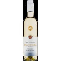 Spätburgunder Rotwein...