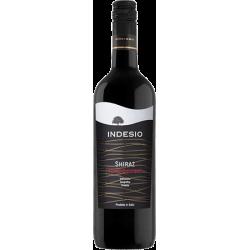 Sekt Pinot Rose Brut Cremant