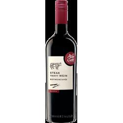 'Spätburgunder Top' - 12 Flaschen Badischer Wein eKfr. Selektion Badischer Wein eKfr. Selektion 55/B23 110,00€