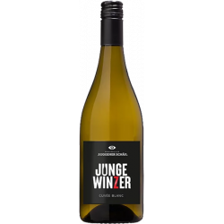 Sekt Chardonnay trocken 17