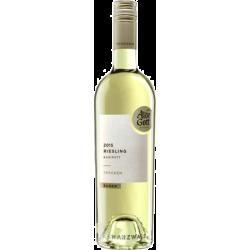 'Meister- Sagen- Heldenhaft' 12 Flaschen Badischer Wein eKfr. Selektion Badischer Wein eKfr. Selektion 77,20€