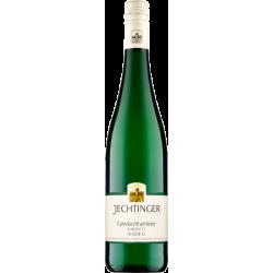 Cuvee Weißwein QbA lieblich 20
