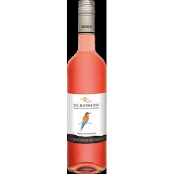 Sieger Paket - 6 Flaschen Badischer Wein eKfr. Selektion Badischer Wein eKfr. Selektion 55/B14 117,00€