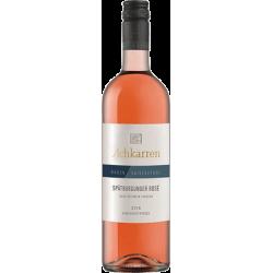 'Zu Spargel' - 12 Flaschen Badischer Wein eKfr. Selektion Badischer Wein eKfr. Selektion 59,95€