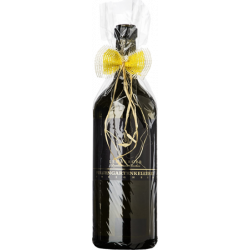 Sekt Grauer Burgunder trocken Weinmanufaktur Gengenbach-Offenburg eG Weinmanufaktur Gengenbach-Offenburg eG 12/490506 7,90€