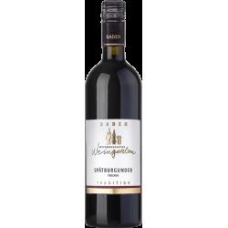Sekt Rivaner trocken Prinz Offo Weinmanufaktur Gengenbach-Offenburg eG Weinmanufaktur Gengenbach-Offenburg eG 28/093516 7,90€