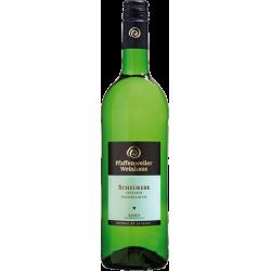 Riesling QbA trocken 15 Herz & Hand Weinmanufaktur Gengenbach-Offenburg eG Weinmanufaktur Gengenbach-Offenburg eG 12/06100015...