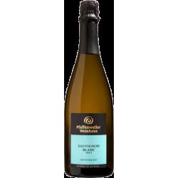 Spätburgunder Rotwein QbA halbtrocken 15 Barrique Weinmanufaktur Gengenbach-Offenburg eG Weinmanufaktur Gengenbach-Offenburg ...