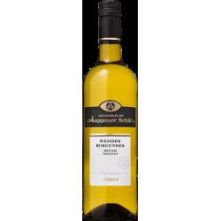 Chardonnay Spätlese trocken 18 Alte Rebe Burkheimer Winzer am Kaiserstuhl eG Burkheimer Winzer am Kaiserstuhl eG 06/19147118 ...