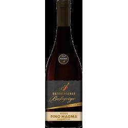 'Cabernet Merlot' - 6 Flaschen Badischer Wein eKfr. Selektion Badischer Wein eKfr. Selektion 55/B09 45,00€