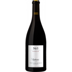 Cabernet Dorsa QbA trocken 15 Barrique Premium SL Weinmanufaktur Gengenbach-Offenburg eG Weinmanufaktur Gengenbach-Offenburg ...