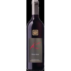 Chardonnay QbA trocken 15...