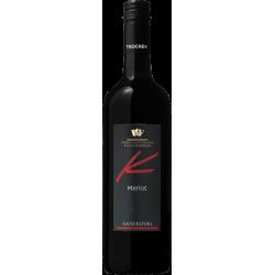 Weißer Burgunder Spätlese trocken 18 Weinmanufaktur Gengenbach-Offenburg eG Weinmanufaktur Gengenbach-Offenburg eG 28/0054161...