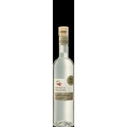 Perlwein Bass Secco QbA