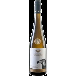 EdelMANN Rose - ALKOHOLFREI Durbacher Winzergenossenschaft eG Durbacher Winzergenossenschaft eG 16/770006 6,49€