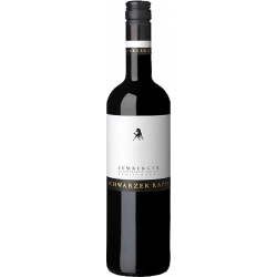Cuvee Weißwein QbA trocken...