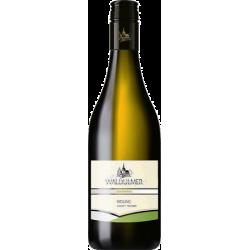 Cuvee Rotwein QbA trocken 17 DIAVOLO BF Winzergenossenschaft Achkarren im Kaiserstuhl eG Winzergenossenschaft Achkarren im Ka...