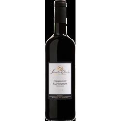 Sekt Chardonnay trocken 16