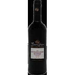 Sekt Pinot brut 16 Burkheimer Winzer am Kaiserstuhl eG Burkheimer Winzer am Kaiserstuhl eG 06/20125116 9,50€