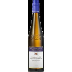 Sekt Pinot brut 15