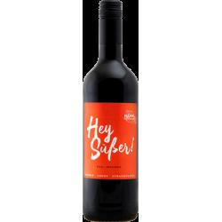 Chardonnay QbA trocken 16 -...