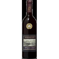 Liqueurwein DIVINUS im...