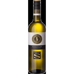 'Gutedel Kunstwerk' - 6 Flaschen Badischer Wein eKfr. Selektion Badischer Wein eKfr. Selektion 55/B11 48,00€