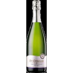 Perlwein Black Forest Weinmanufaktur Gengenbach-Offenburg eG Weinmanufaktur Gengenbach-Offenburg eG 12/150000 5,80€