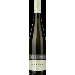 Cuvee Rotwein QbA trocken - Travertin ROT Weinfactum Bad Cannstatt GmbH Weinfactum Bad Cannstatt GmbH 9,80€