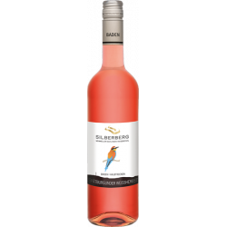 Cuvee Weißwein QbA 19...