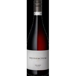 Chardonnay QbA trocken 18 ViniGrande Burkheimer Winzer am Kaiserstuhl eG Burkheimer Winzer am Kaiserstuhl eG 06/49127118 15,50€