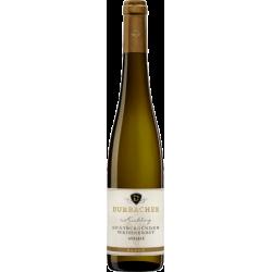 Riesling QbA trocken 16 Premium SL Weinmanufaktur Gengenbach-Offenburg eG Weinmanufaktur Gengenbach-Offenburg eG 28/01641616 ...