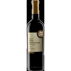 Cuvee Weißwein QbA feinherb 19 Terra S Felsengartenkellerei Besigheim Felsengartenkellerei Besigheim 5,99€