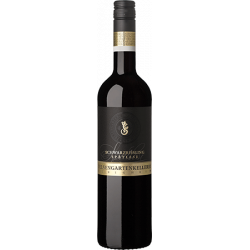 Chardonnay Kabinett trocken 18