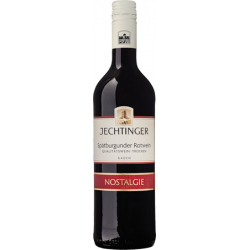 Chardonnay QbA trocken 18...