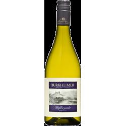 Pinot Noir QbA trocken 17 - KLASSIK EDITION Durbacher Winzergenossenschaft eG Durbacher Winzergenossenschaft eG 16/08521617 8...