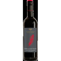 'Cabernet Merlot' - 6 Flaschen Badischer Wein eKfr. Selektion Badischer Wein eKfr. Selektion 55/B09 36,50€