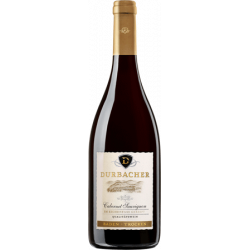 Riesling Kabinett trocken 18 Weinmanufaktur Gengenbach-Offenburg eG Weinmanufaktur Gengenbach-Offenburg eG 12/10631618 6,50€