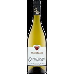 Chardonnay QbA trocken 19 -...