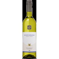 Chardonnay Kabinett trocken...
